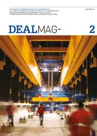 Download DEALmag 2